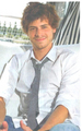 François Arnaud 28