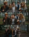 Funny HP :P  - lifesgoodx3 photo