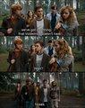 Funny HP :P