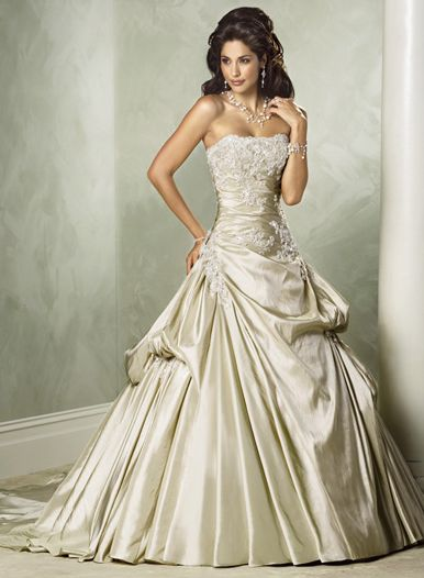 gowns images gowns wallpaper and background photos 24425978