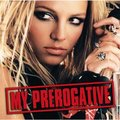 Greatest Hits: My Prerogative Singles