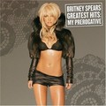 Greatest Hits: My Prerogative (album)