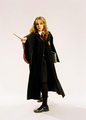 HGG - hermione-granger photo