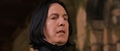 Harry Potter and the Philosopher's Stone - alan-rickman screencap