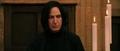 Harry Potter and the Philosopher's Stone - alan-rickman screencap