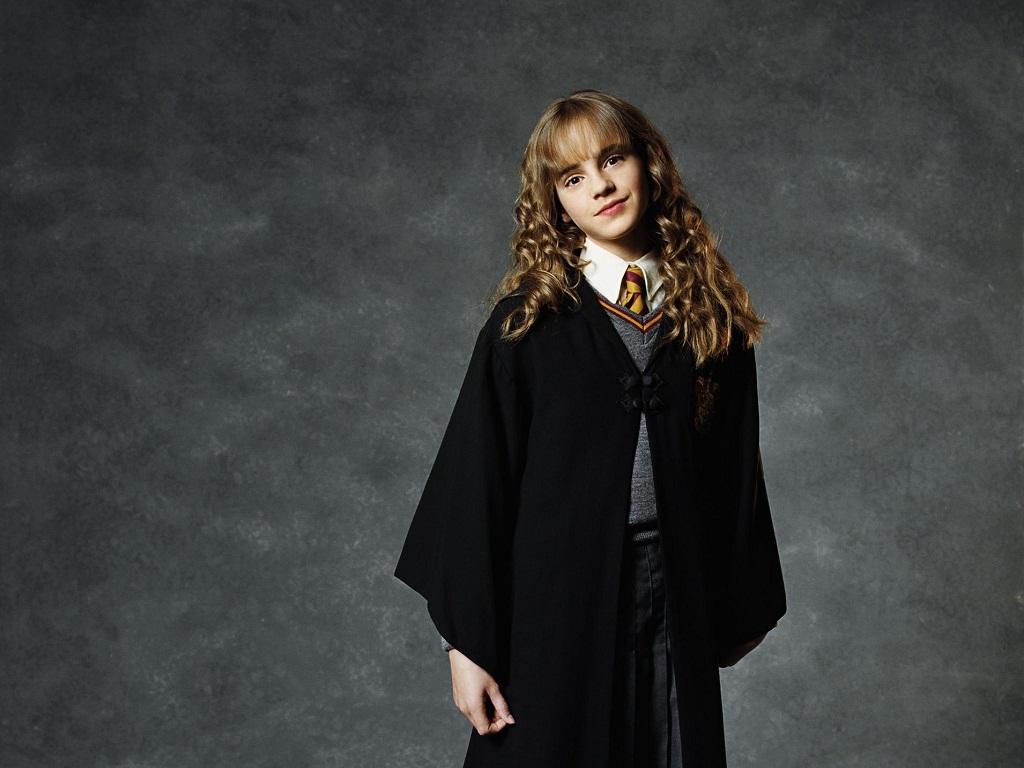 Hermione Granger Wallpaper Hermione Granger Wallpaper
