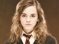 Hermione Granger Wallpaper