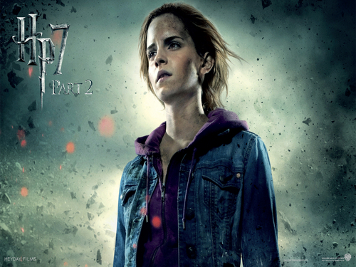 Hermione Granger wallpaper probably with an outerwear and a well dressed person called Hermione Granger wallpaper