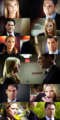 Hotch & JJ - hotch-and-jj fan art