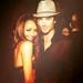 Ian&Kat
