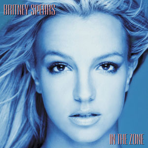 In the Zone (album)