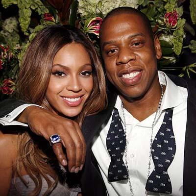 Jay Z wallpaper probably containing a portrait entitled JAY- Z