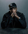 JAY- Z - jay-z photo