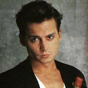 JD 1995