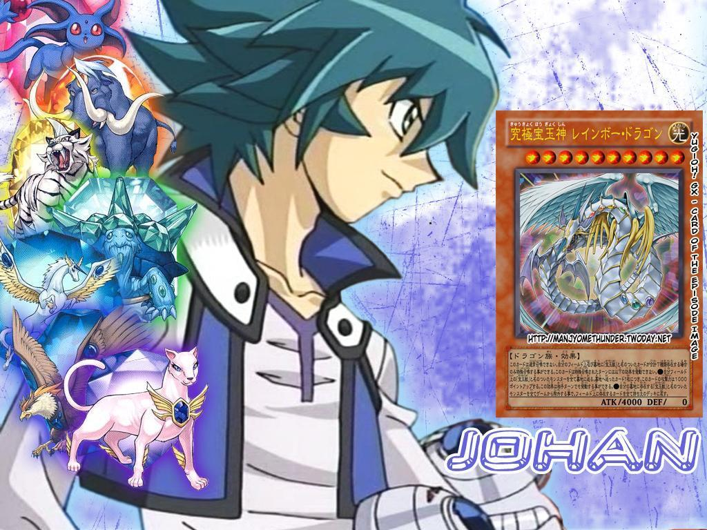 yu gi oh gx images jesse anderson hd wallpaper and background photos
