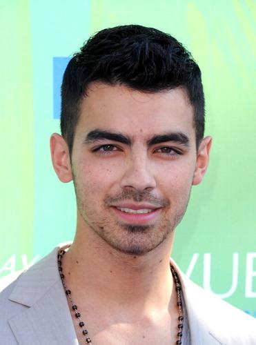 Joe Jonas 2011