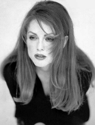Julianne Moore - julianne-moore Photo