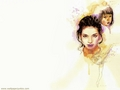 Kabuki, by David Mack - comic-books wallpaper