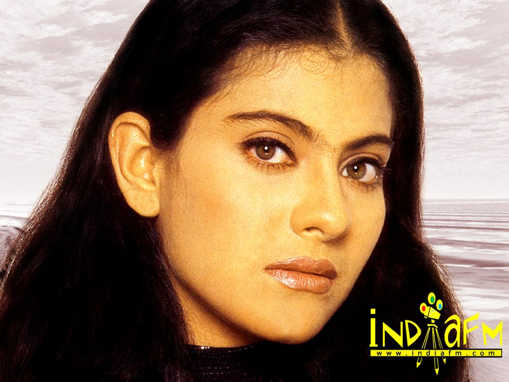 Kajol Net Worth