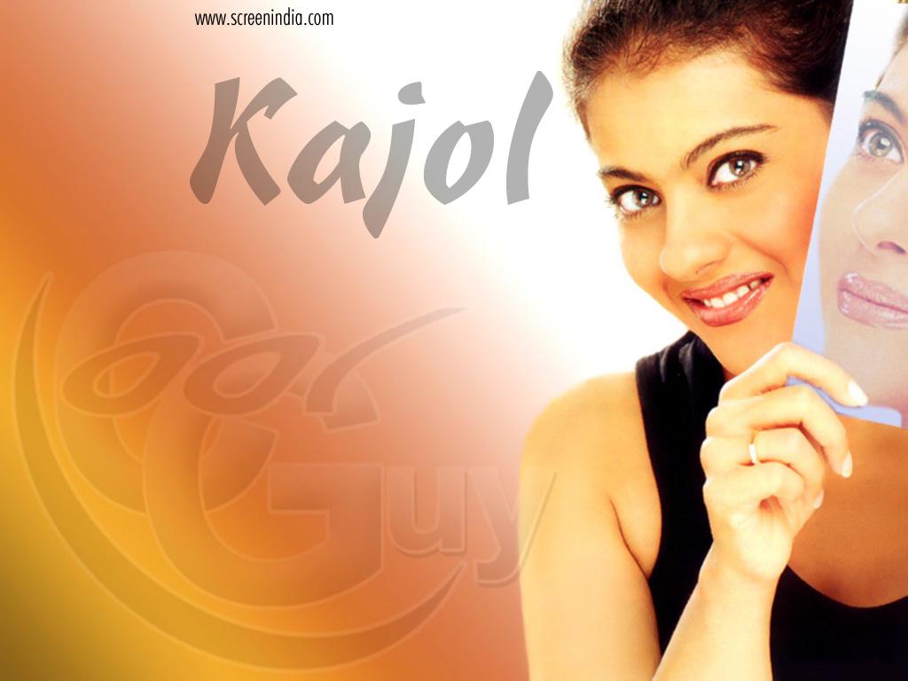Kajol - Gallery