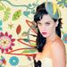 Katy Icons <3 - katy-perry icon