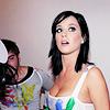 Katy ícones <3