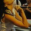 Katy icon
