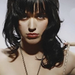 Katy Icons - katy-perry icon