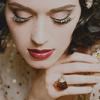 Katy ikoni