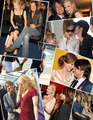 Keith Urban and Nicole Kidman - celebrity-couples fan art