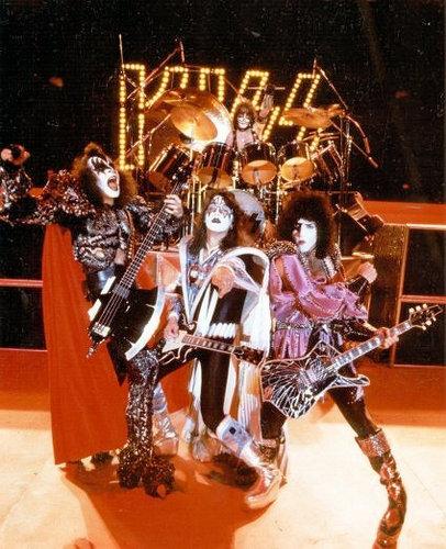किस 1979