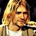 Kurt - kurt-cobain icon