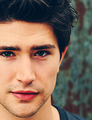 Kyle XY || Matt Dallas - kyle-xy fan art