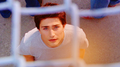 Kyle XY - Matt Dallas - kyle-xy fan art