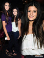 Kylie Jenner Celebrates Her Birthday with Friends and Family in Studio City, Aug 10 - kylie-jenner photo