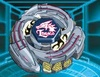 L-Drago - beyblade-metal-fusion Icon