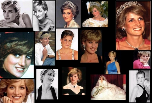 Lady Di....I love you!!!