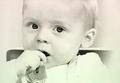 Little Simon:)♥