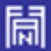 Logo - fanfiction-net icon