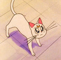 Artemis - luna-artemis-and-diana screencap