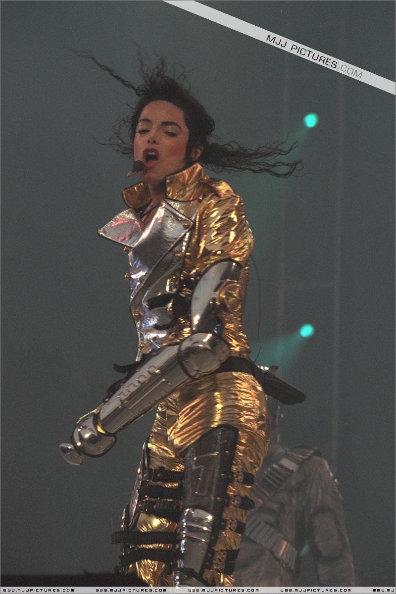 MJ :D :)