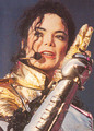 MJ :D :) - michael-jackson photo