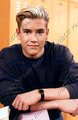 Mark Paul Gosselaar - mark-paul-gosselaar photo