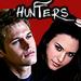 Matt & Meredith - Hunters