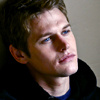Información de los personajes cannon {The Vampire Diaries} Matty-Matt-matt-donovan-24417771-100-100