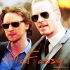 http://images4.fanpop.com/image/photos/24400000/McFassy-james-mcavoy-and-michael-fassbender-24416492-100-100.jpg