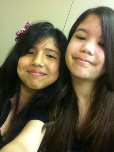 Me & Saira<33