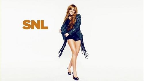Miley foto ❤