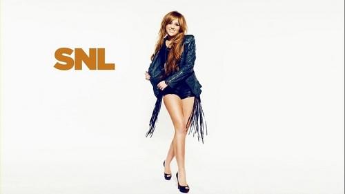 Miley Photo ❤