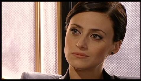 Monica Antonopulos ♥